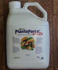 ПлантоФорс МАКСИ®+Zn, 10 л (цена указана за литр)