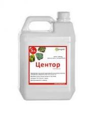 Гербицид Центор, клетодим, 240 г/л (аналог Центорион)