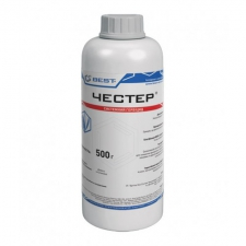 Гербицид Честер, 0,5кг