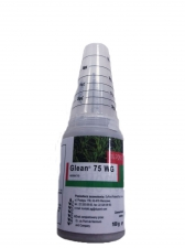 Гербицид Глен, 0,1 кг