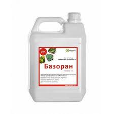 Базоран