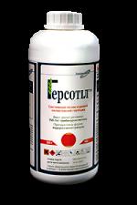 ГЕРСОТИЛ, трибенурон-метил, 750 г/л (гранстар)