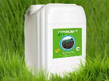 Глифовит, гербицид(аналог Раундап) 20л