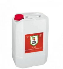 Гринфорт, ИГ 480, РК, глифосат в форме изопропиламиновой соли, 480 г/л, 20 л