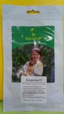 Семена сладкой кукурузы (Багратион F1) Мнагор®