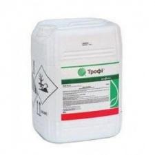 ТРОФИ, гербицид(Ацетохлор,900г/л)