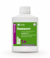 КАМЕЛОТ (миклобутанил, 250 г/л)