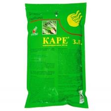 Каре, с.п. (0,6 кг) (кг.), производные сульфонилмочевины