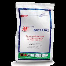 МЕТЕОР, гидроокись меди, 770 г/кг (Чемпион)