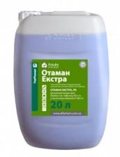 Гербицид Отаман, изопропиламиновая соль глифосата, 480  г/л