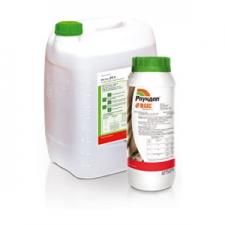 Раундап Макс, Monsanto