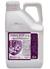 Тиназол, к.э, пропиконазол, 250 г/л